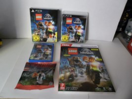 collection lego jw