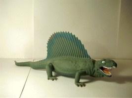 Efde71 liste des photos sur les dinosaures - Liste des dinosaures carnivores ...