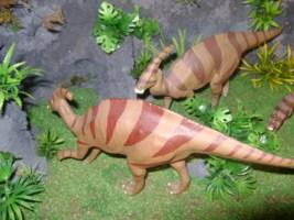 parasaurolophus2_medium.jpg